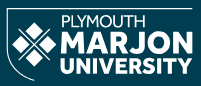 Marjon University Plymouth